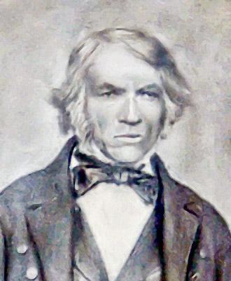 Tellef Frøysaa  - Gamlemann